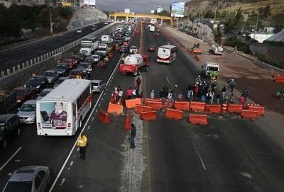 congestionamiento-aprecia-kilometros_MILIMA20150108_0144_8