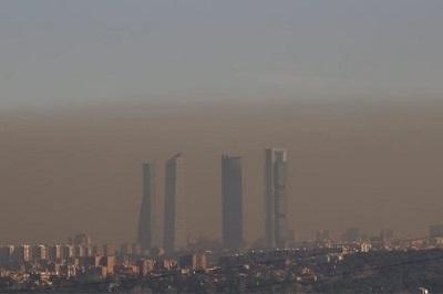 consecuencias-de-la-contaminacion-ambiental