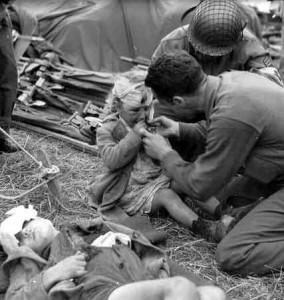 enfants-guerre-©-Photos-Normandie-flickr-284x300