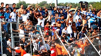 hu_130901_deportes_futbol_picante_violencia_hgo