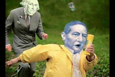 memes_peso-memes_dolar-imagenes_peso-imagenes_dolar_milima20160121_0211_30
