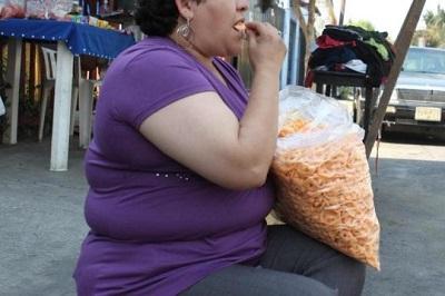 obesidad-e1427569534135