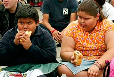 obesidad-infantil1