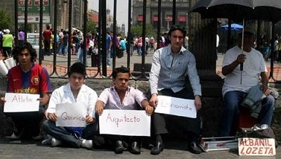 empleo-o-desempleo-en-mexico1