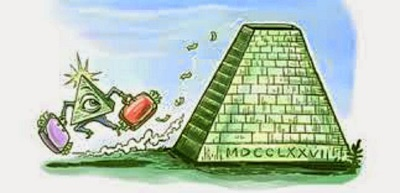 indice-images-vizinova-bbom-kinguni-banner-broker-empower-donaco-frudes-estafas