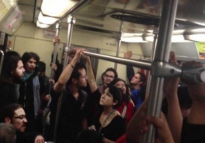 metro-acoso-sexual