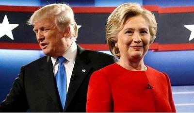 debate_reuters1-600x350