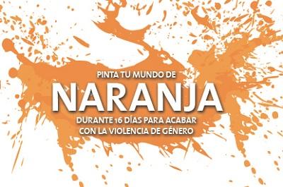 orangesplotch-spanishcrop