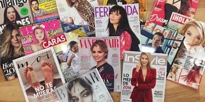 buzzfeed-revistas-pigmentocracia-color-piel-quien