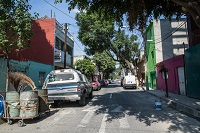 calle-2-55-550-francisco-i-madero