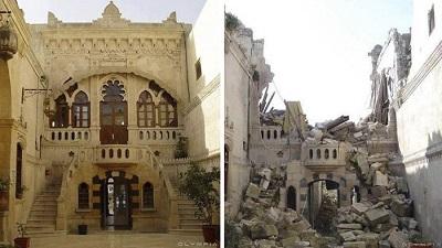 fotos-antes-despues-alepo-guerra-siria-hannah-karim-6