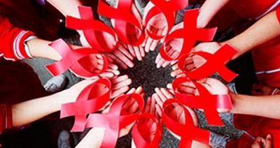 frases-contra-el-sida