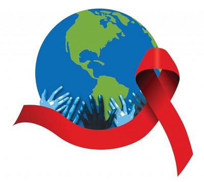 lucha-contra-el-sida