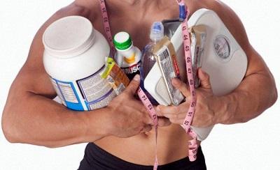 suplementos-deportivos-informacion_esteroides_anabolicos