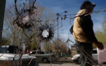 reuters-violencia-balas