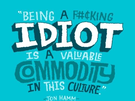 idiot1.jpg