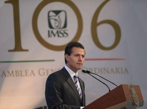 1024px-106_Asamblea_General_Ordinaria_del_Instituto_Mexicano_del_Seguro_Social._(22345831526)