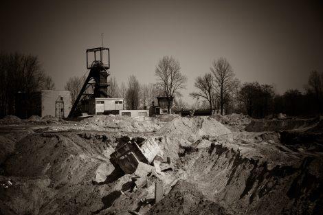 coal-landscape-mine-83927.jpg