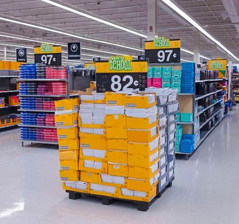 Early_back-to-school_display_at_Walmart,_Kingston,_NY.jpg