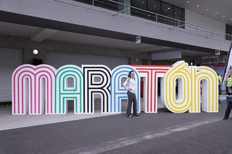 640px-Entrega_Kit_Maratón_IMG_0731_(30791017008)