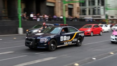 640px-Mexico_City_Police_Dodge_Charger