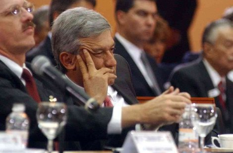 Andres_Manuel_Lopez_Obrador_2