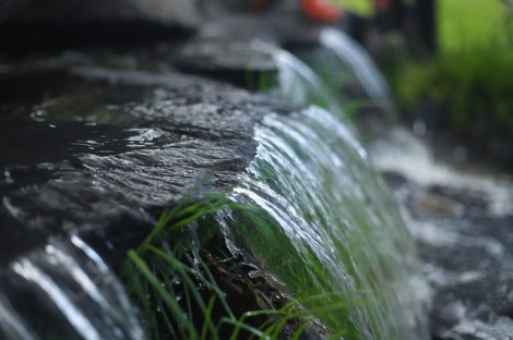 water-4000942_640