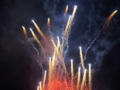 fireworks-rocket-celebration.jpg