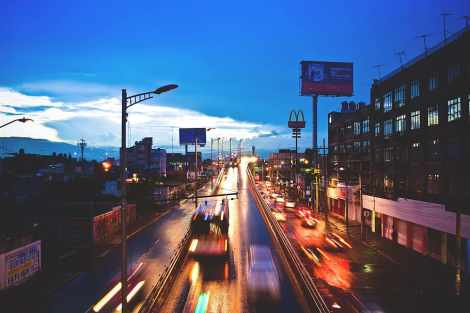 city-night-afternoon-mexico