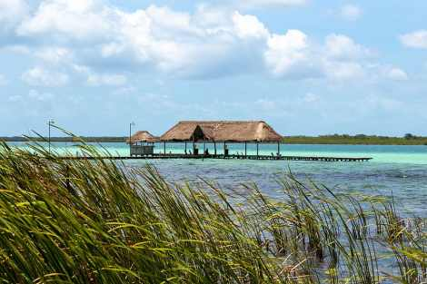 laguna-palapa-water-nature
