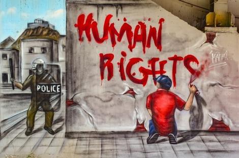 human-rights-4158713_640